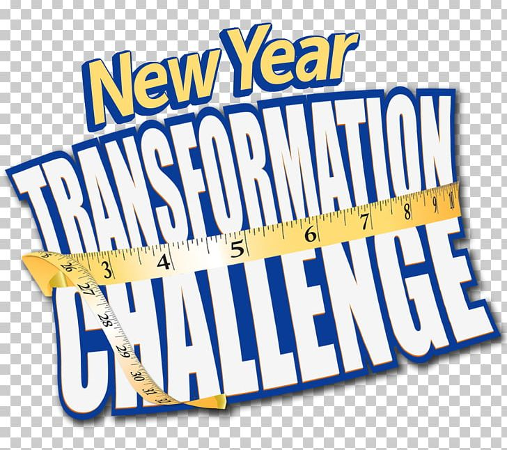 New Year Exercise Physical Fitness Weight Loss 6 Week.