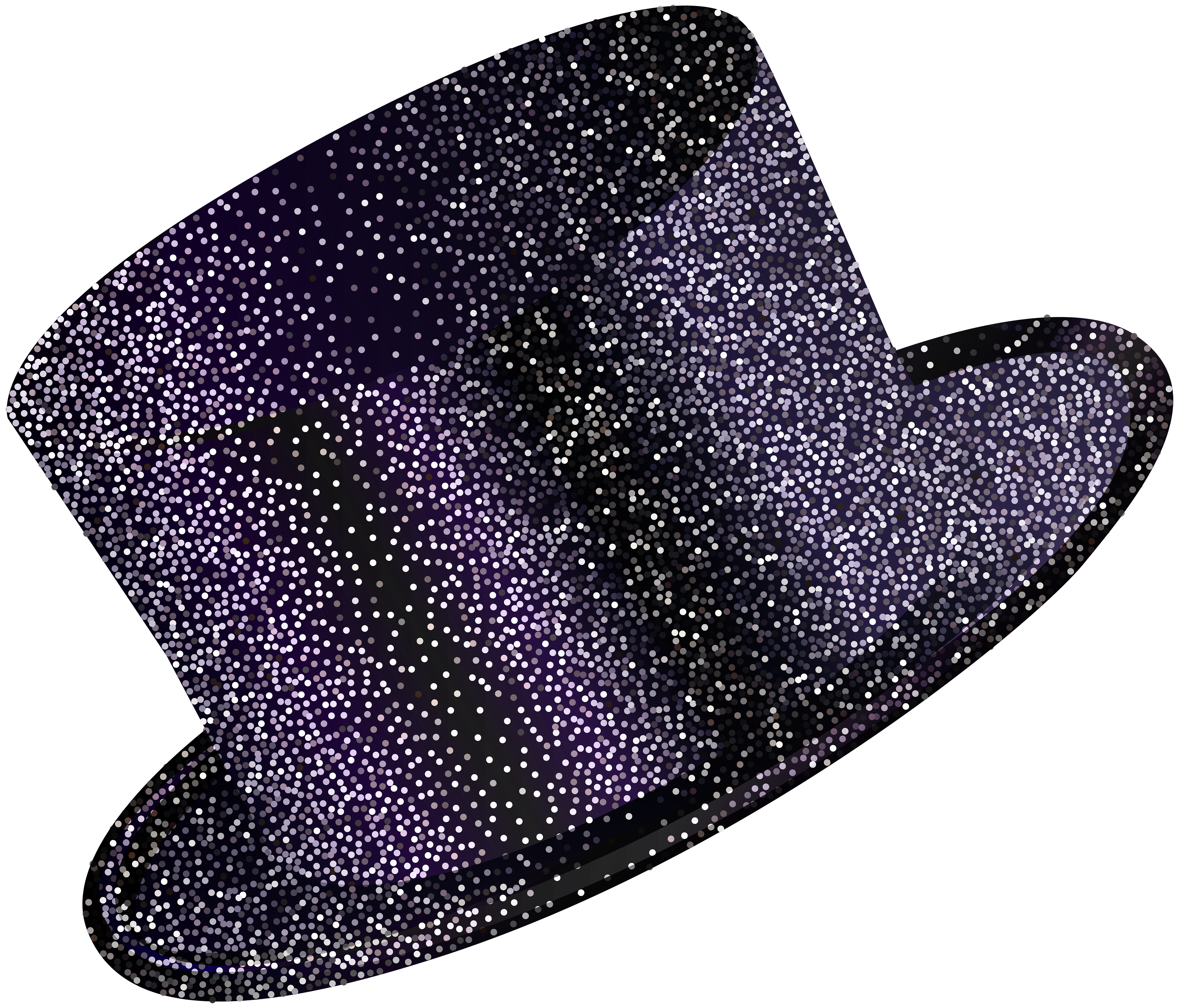 New years hat clip art clipart images gallery for free.