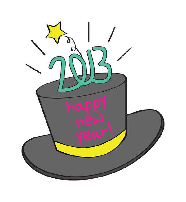 Free New Years Party Images, Download Free Clip Art, Free.