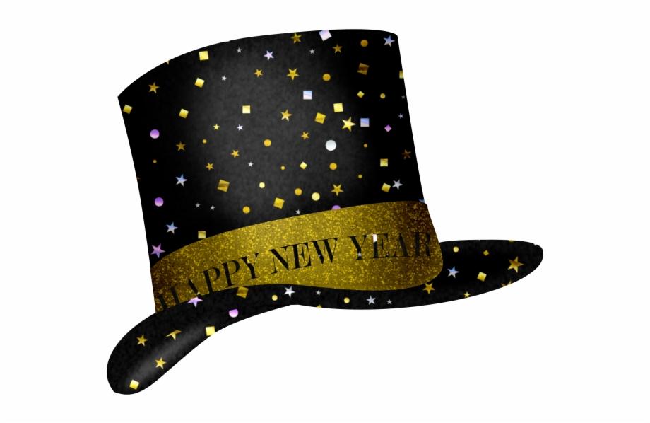 Gifs, Tubes De Ano Novo New Years Hat, New Years Eve.