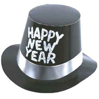 New Years Hat Png (108+ images in Collection) Page 3.