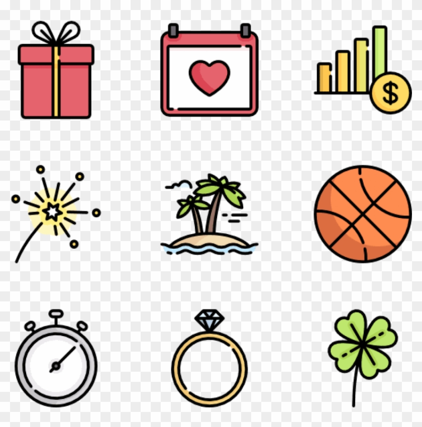 Free Png Download New Year's Resolution Png Images.