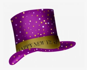 New Years Hat PNG, Transparent New Years Hat PNG Image Free.