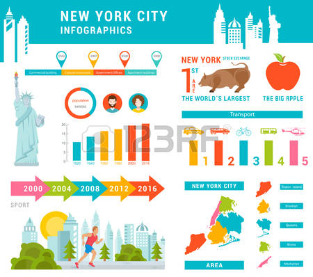 117 Central Park New York Stock Illustrations, Cliparts And.