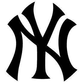 17 Best ideas about New York Yankees on Pinterest.