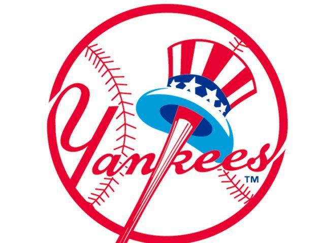 1961 New York Yankees vs. 2004 Boston Red Sox.