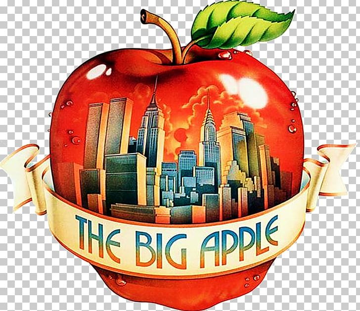 New York City Big Apple The Morning Telegraph Hinesville PNG.