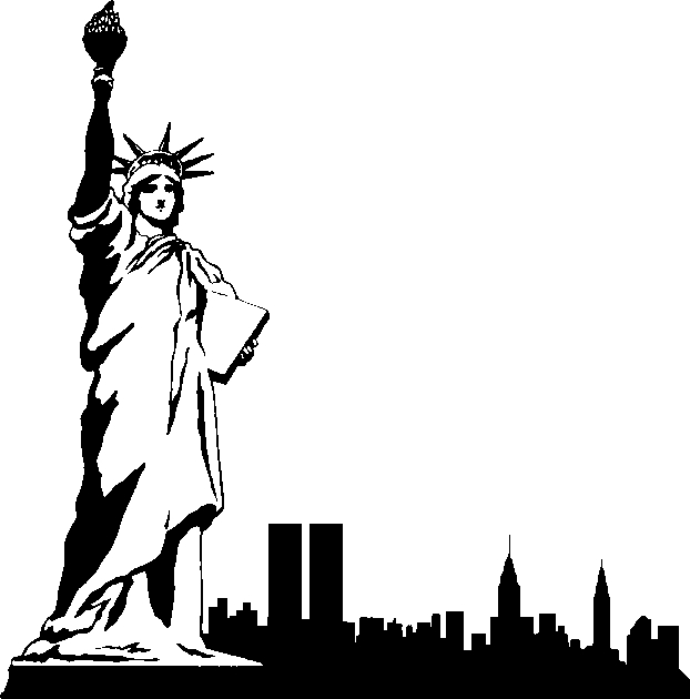 New York City Clipart Free Download Clip Art.