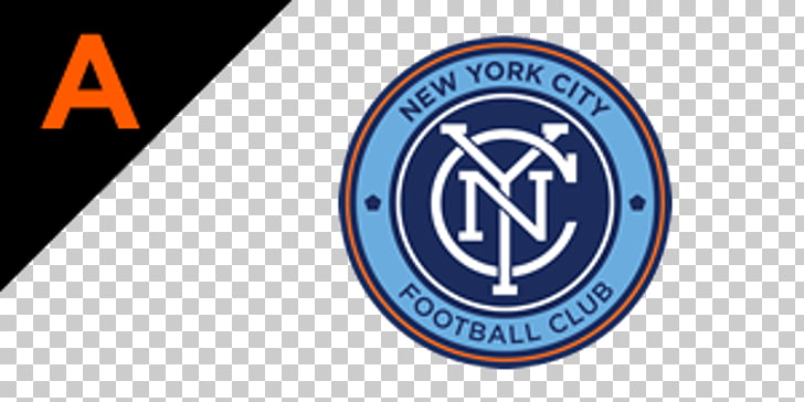 New York City FC MLS New England Revolution Columbus Crew SC.