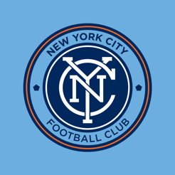 New York City FC on the App Store.