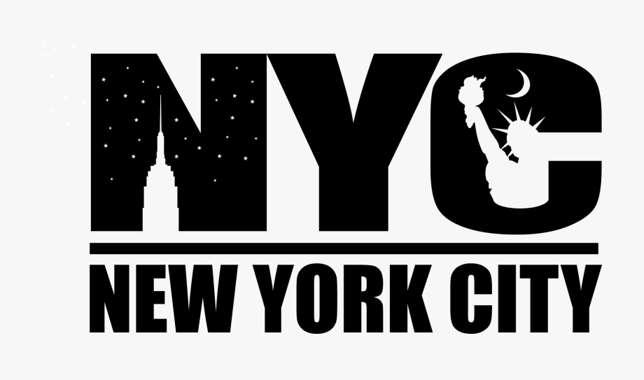 New York Logo Png.