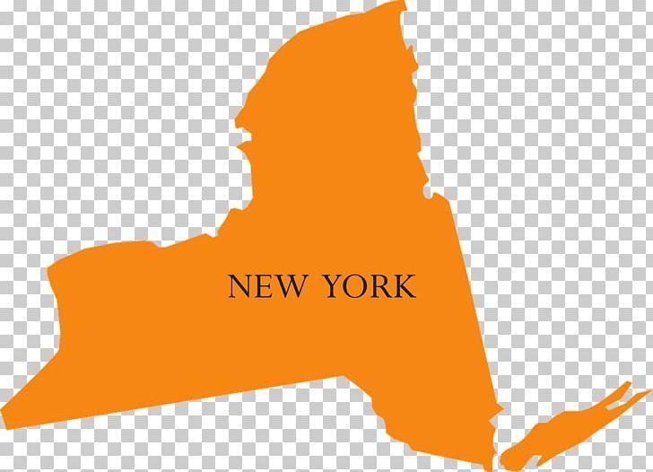 New York City Best Map PNG, Clipart, Best, Brand, Desktop.
