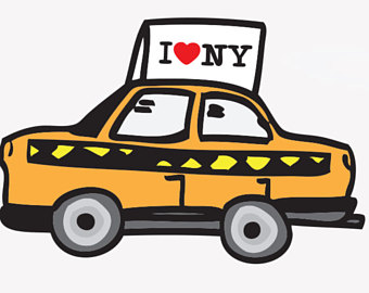 The best free Taxi clipart images. Download from 117 free.