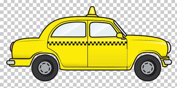 Taxi New York City Park City Kochi Yellow Cab PNG, Clipart.