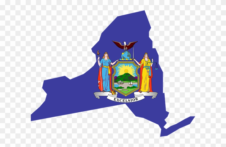 Governor Cuomo Issues Zero Tolerance Policy For Insurers.