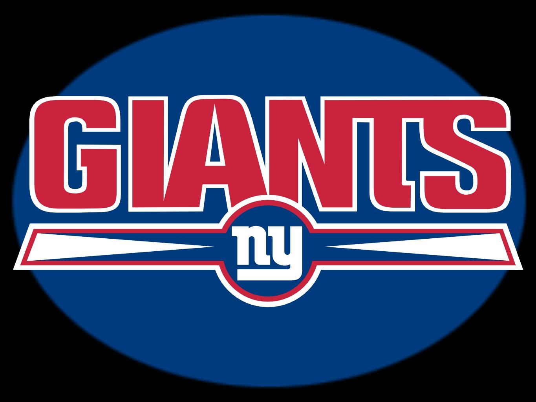 Giants Clipart.