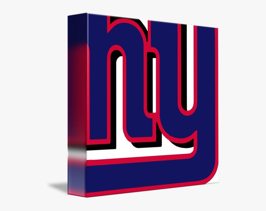 New York Giants Clipart Giants Football.