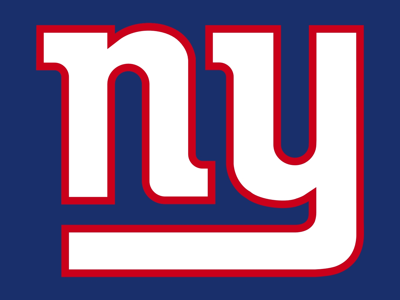Free Ny Giants Logo Png, Download Free Clip Art, Free Clip.