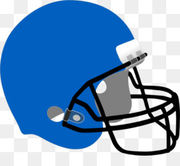Free download NFL Football helmet Indianapolis Colts New.