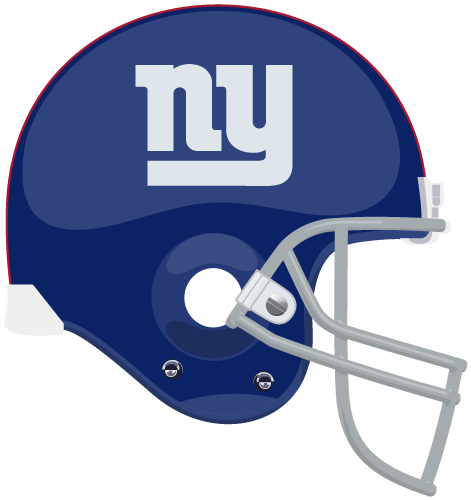 Free Nyg Cliparts, Download Free Clip Art, Free Clip Art on.