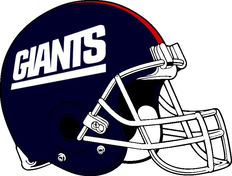 Showing post & media for Giants helmet cartoon.