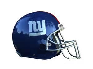 Similiar New York Giants Helmet Clip Art Keywords.