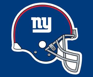 Ny Giants Helmet Clip Art.