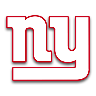 Download Free png New York Giants.