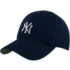 Free Yankees Cap Cliparts, Download Free Clip Art, Free Clip.