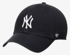 Yankees Hat PNG, Transparent Yankees Hat PNG Image Free.