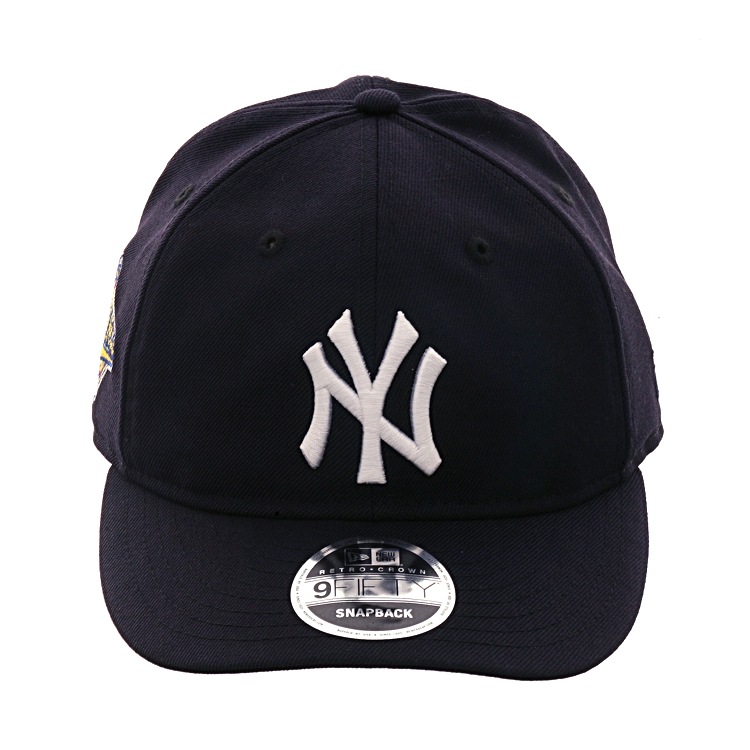 New York Hat Png Group (+), HD Png.