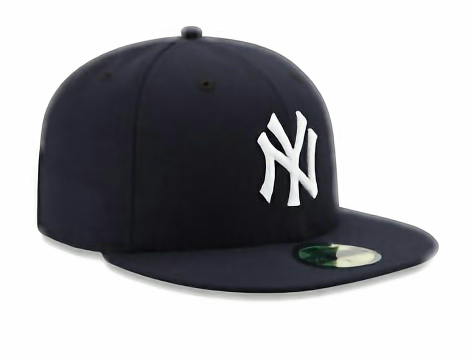 New York Hat Png.
