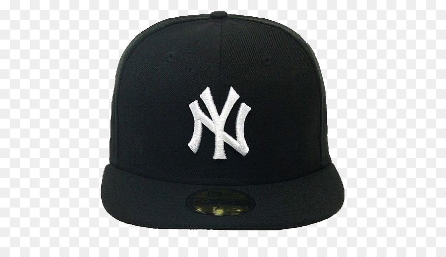 New York Yankees MLB New York City New E #195347.