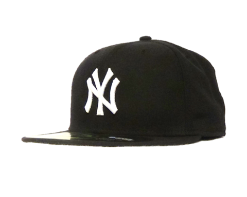 New York Hat Png Vector, Clipart, PSD.