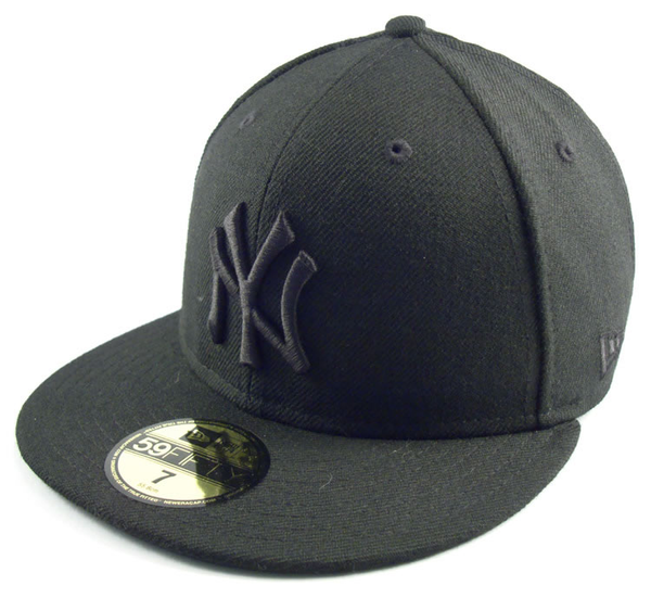 New York Hat Png & Free New York Hat.png Transparent Images.