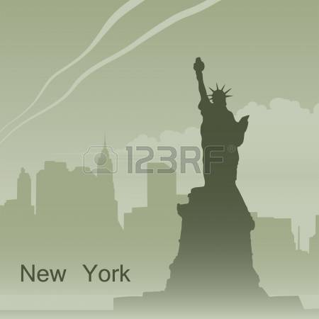 332 New York Harbour Stock Vector Illustration And Royalty Free.