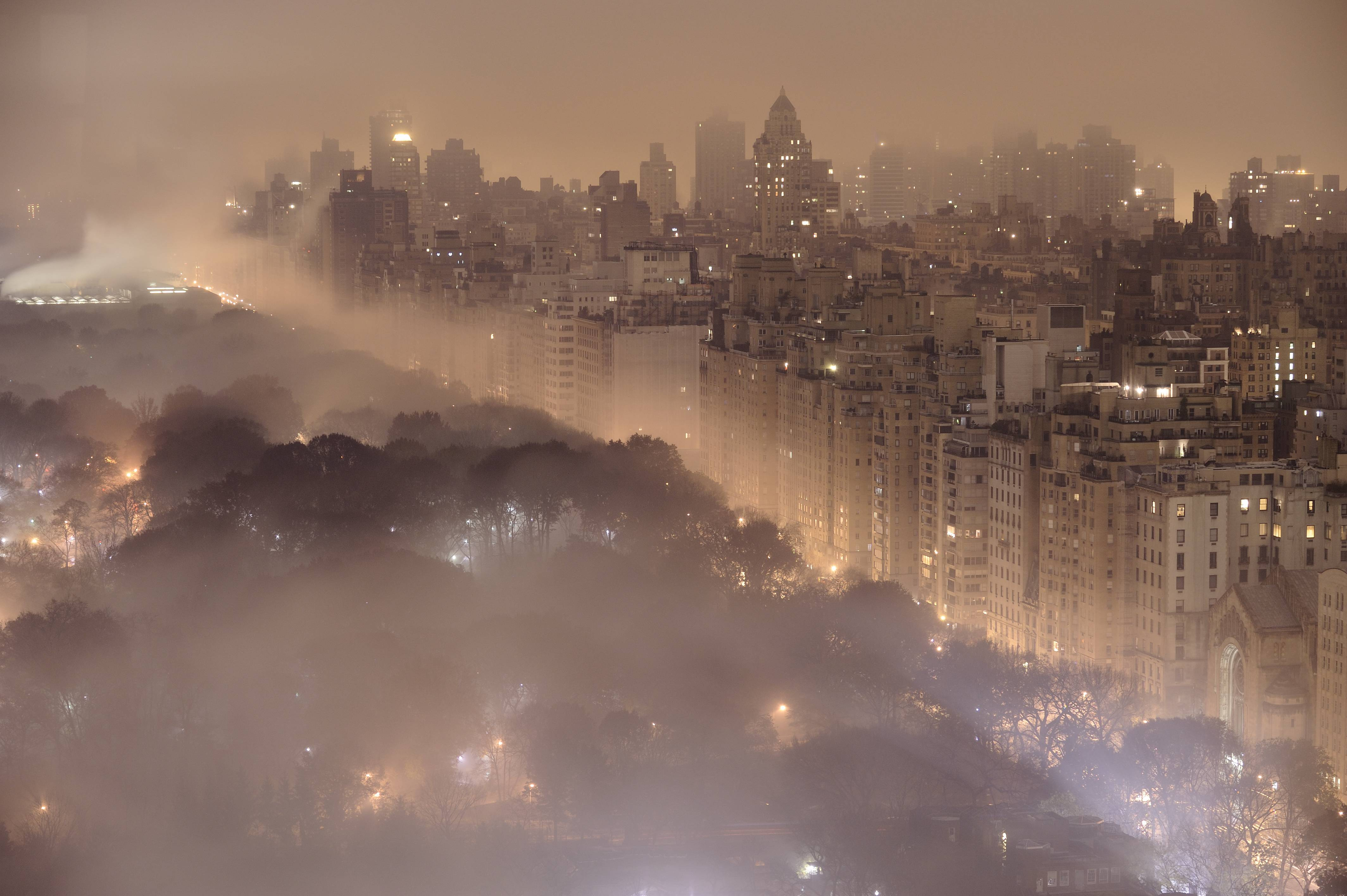 1000+ images about NYC on Pinterest.
