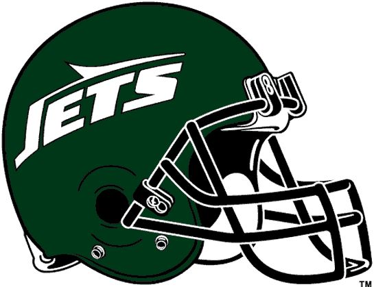 New york jets clipart 2 » Clipart Station.