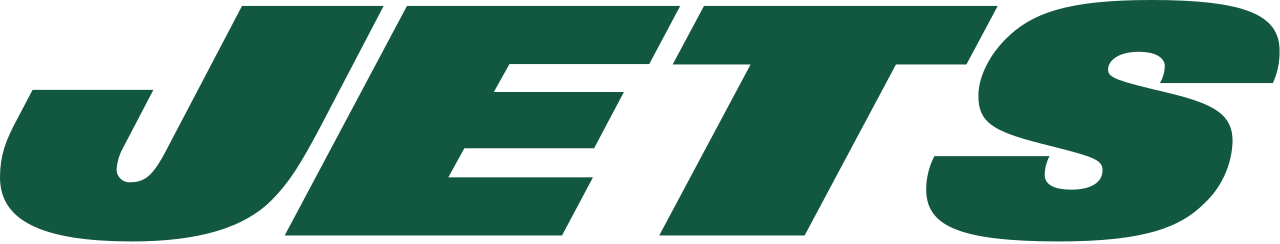 File:New York Jets wordmark.svg.