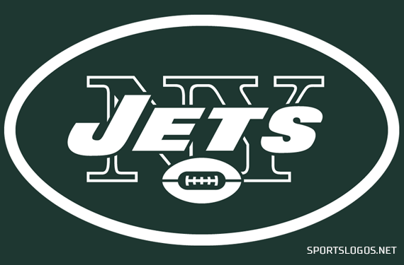 New York Jets Announce New Uniforms Coming in 2019.