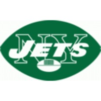 1968 New York Jets Statistics & Players.