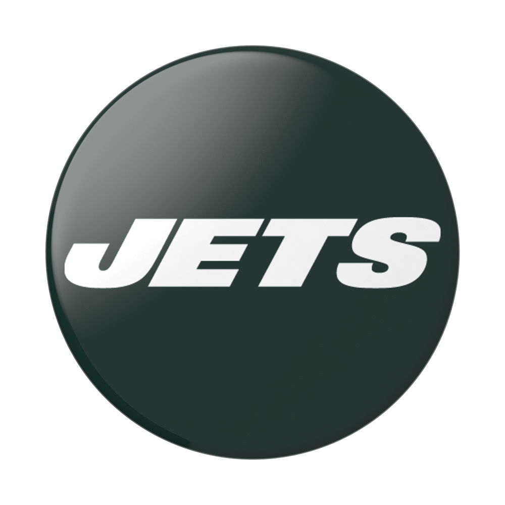 New York Jets Logo.