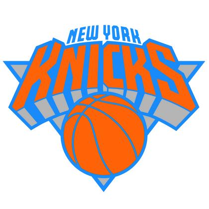 Charitybuzz: New York Knicks Pre.
