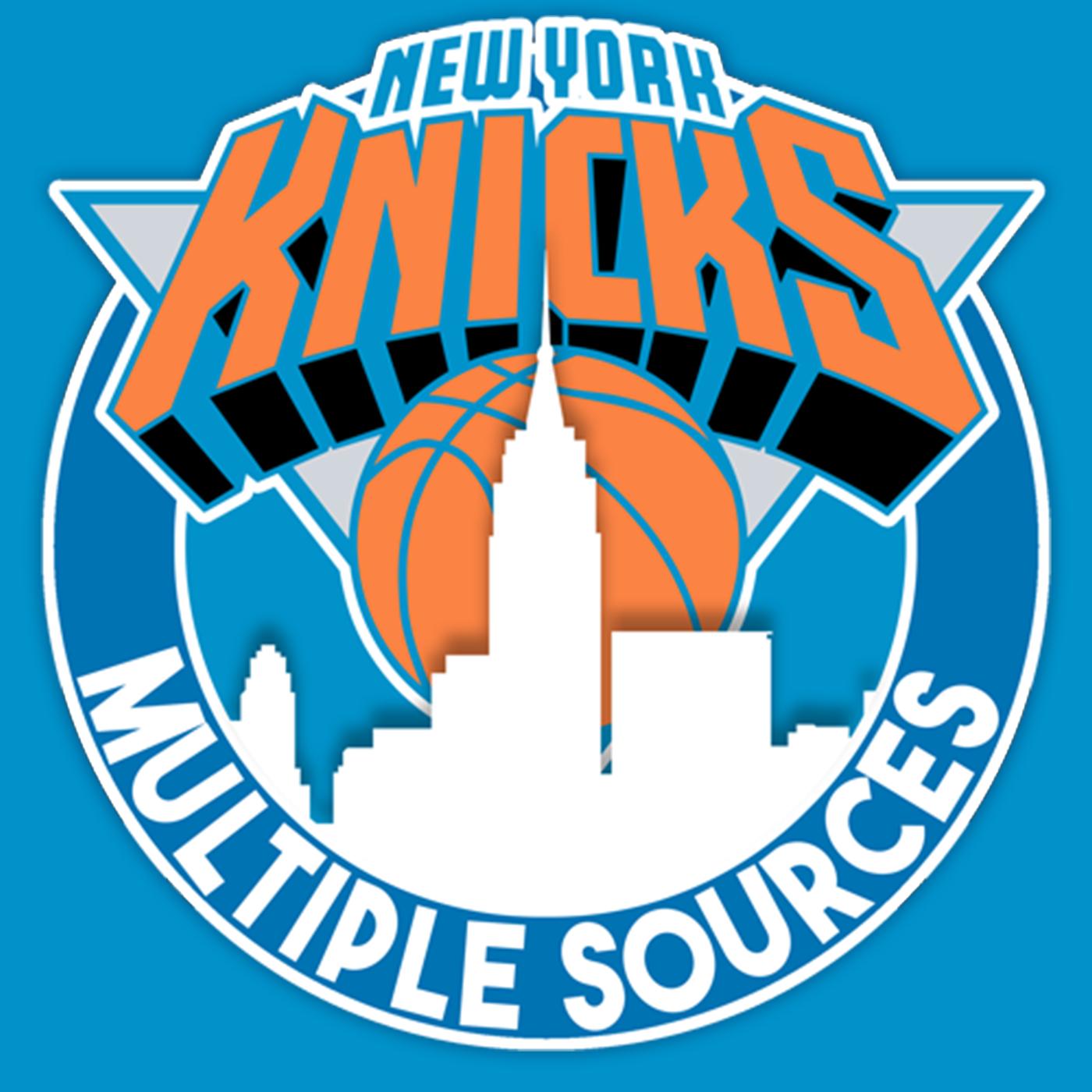 Multiple Sources.