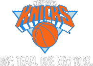 NY Knicks Clip Art Download 63 clip arts (Page 1).