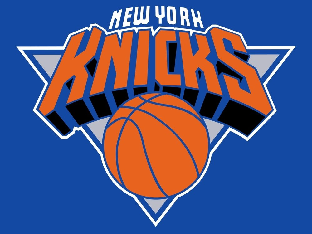 New York Knicks Tickets — My Fave Places.