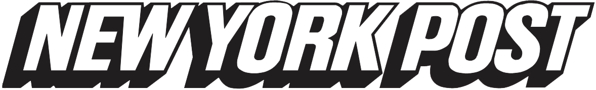 File:New York Post logo.png.