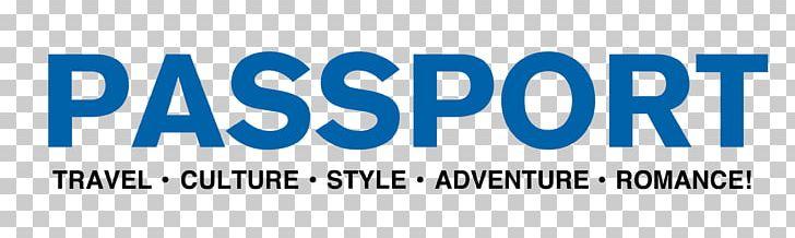 PASSPORT Magazine New York City United States Passport World.