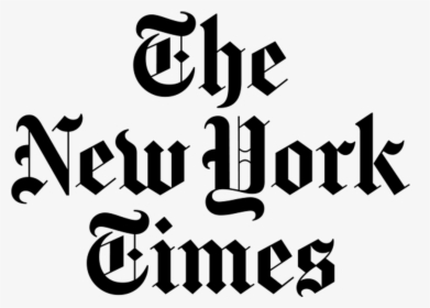 New York Times Logo Copyv3.