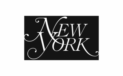 new york silhouette png.